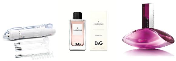 косметика эйвон парфюмерия